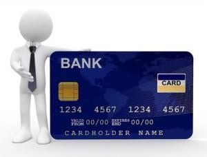 Vergelijk eerst creditcards voordat je er 1 aanschaft.