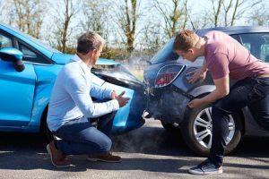 kan uw autoverzekering goedkoper?